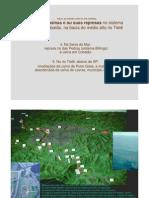 pdf_5b2_usiSP_sistBillings_Tiete.pdf