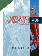 Solid Mechanics - II