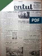Curentul_11_iulie_1942