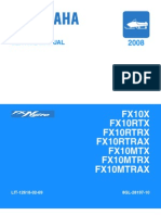 2008 Fx Nytro Servis Manual[1]