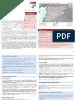 s-syria-update.pdf