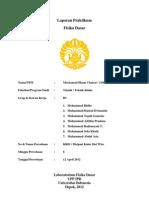 Laporan Praktikum KR01 Mochamad Ilham Chairat.pdf