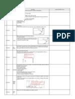 NOEV_ShopFab_DataSheet