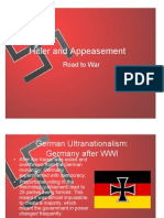 Hitler and Appeasement.pdf