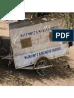 Diébougou_BurkinaFaso