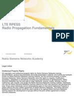 04 RA41204EN30GLA0 Radio Propagation Fundamentals v03