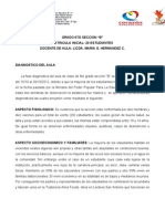Diagnostico del grado (2).doc
