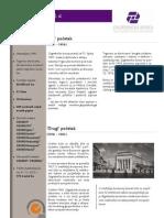 EFZG Burze Vrijednosnica Skripta 20-03-2013 FIN