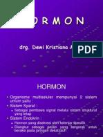 Hormon2.ppt