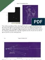 Chapter1Slides Constellation Orion