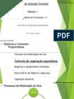 Controlo da Vegetação Espontânea - Versão impressão.pptx