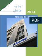 Banrisul Manual Do Usuario Aplicativo InscricaoProjetosPatrocinio Vrs19022013