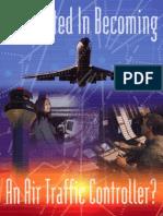 Controller Brochure
