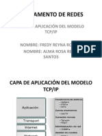 fundamentoderedes1-091125135932-phpapp02