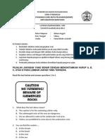 Prediksi Ujian Nasional _ Un _ b. Inggris 2013-2014