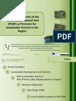 STR2 Research Report PP Final2
