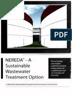 Nereda technology.pdf