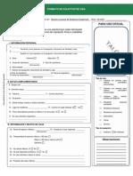 solvisaespanol.pdf
