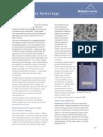 19900d1207149595 Batteries New Battery Technologies Nanosafe Backgrounder