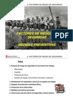 Factores+de+Riesgo+de+Seguridad