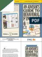 Advisors Guide