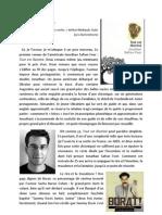 12 - chronique de Jean-Luc n° 12