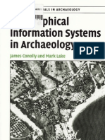 Conolly-James-Lake-Mark_Geographic-Information-Systems-in-Archaeology_2006.pdf