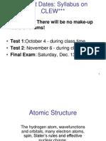 L2-sj250_lecture1_2012