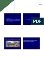 Tema 3 - Aceite de Oliva 2012-2013.Ppt