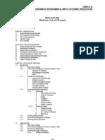 Annex 2 11-Revised