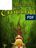 LNMC01 Los Micros de Cthulhu