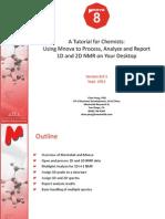MnovaNMRTraining1D-2D_NMRver8