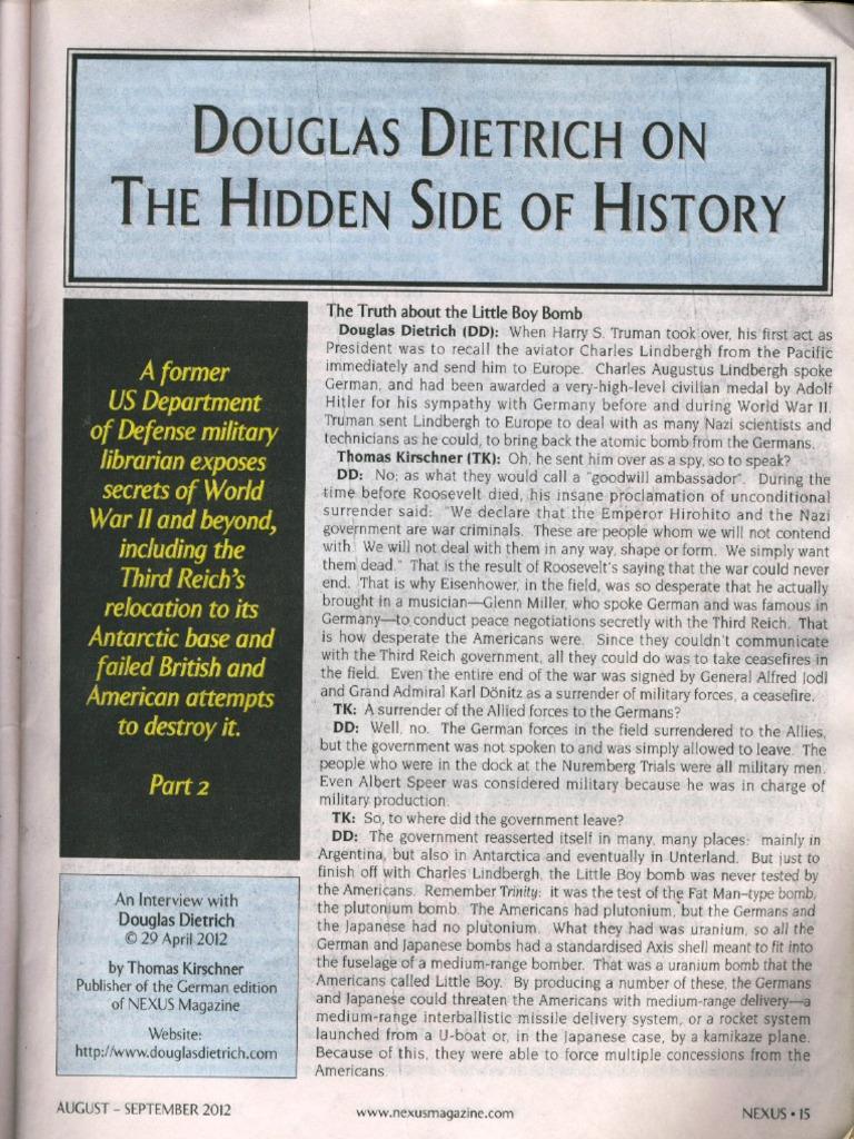 Hidden history violence unrest fandeluxe Gallery