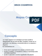 mapascognitivos-090408131726-phpapp02