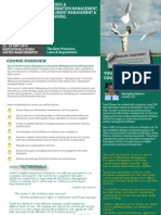 Records & Information Management, Document Management & Archiving (Doha, Qatar / Dubai, UAE)