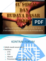 ISBD 2013