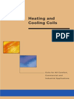 Trane Heating and cooling coils.pdf