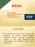 ESTETICA_0799c860b95