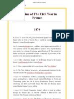 Paris Commune - Timeline.pdf