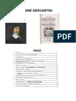 r.+Descartes Contexto