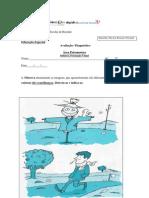 provapercepovisual-110509084529-phpapp02