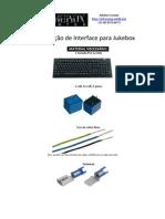 interface jukebox confecção com teclado.pdf