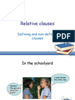 relative-clauses.ppt