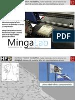 PresentacionHFDLaPlata.pdf