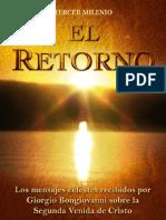 19-12-12 Versioneweb Libro Spagnolo