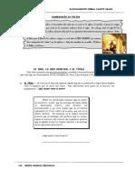COMPRENSIÖN DE TEXTOS(4)