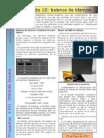 Proyecto 15 balance de blancos.pdf