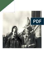camera deputati 1959  lotte mezzadrili a Civitanova.pdf