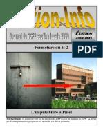 21. Journal Printemps 2013