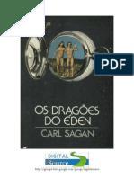 carl-sagan-os-dragoes-do-eden.pdf